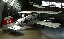 P1080059