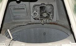 P1120113