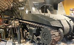 P1120153
