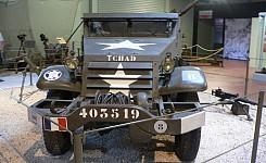 P1120155