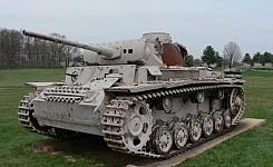 Panzer_iii_1