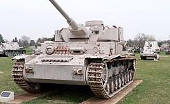 Panzer_iv_1