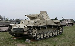 Panzer_iv_early