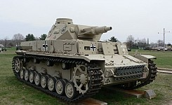 Panzer_iv_early_1