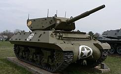 Us_m36_tank_destroyer