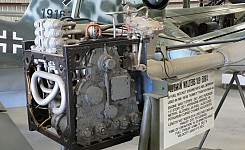 Walters_engine
