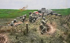 West_point_45