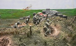 West_point_46