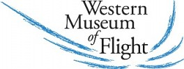 Western Museum of Flight