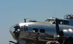 American_airpower_6