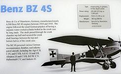 Benz_bz_45