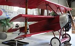 Fokker_1