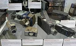 Gun_camera