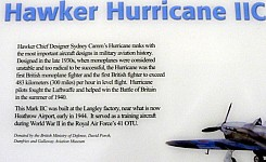 Hawker_hurricane_5