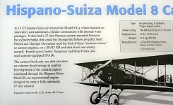 Hispano_suiza_model_8