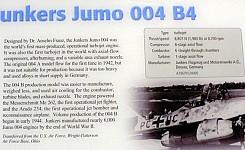 Junker_jumbo_004