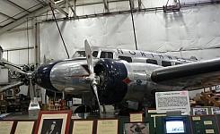 Lockheed_electra