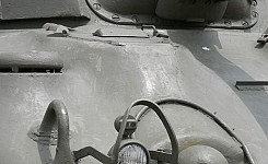 M4_sherman_5