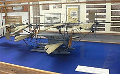 New_england_air_museum_2560x1920_17