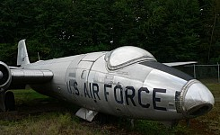 New_england_air_museum_2560x1920_30