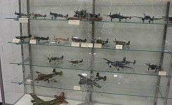 New_england_air_museum_2560x1920_80