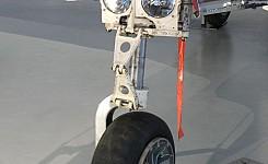 P1010562
