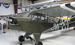 P1010846