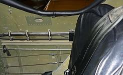 P1030595
