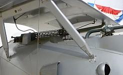 P1060603