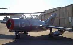 P1060632