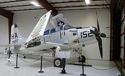 P1060637