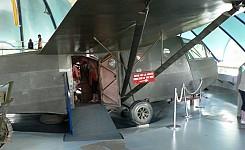 P1110922