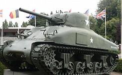 P1120100