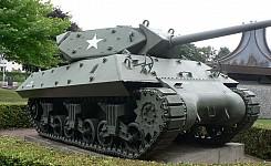 P1120102