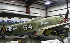 P_47_thunderbolt