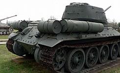 Russian_t_34_85