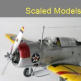 Scaled Modelling
