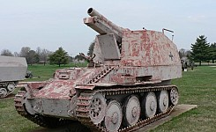 Schweres_infantreriegeschutz_33