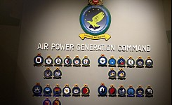 Singapore_air_force_2018_