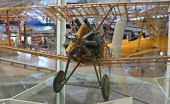 Sopwith_camel