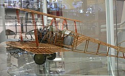 Sopwith_camel_1