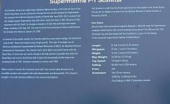 Supermarin_f1_simitar_2