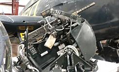 Tbf_1_turret
