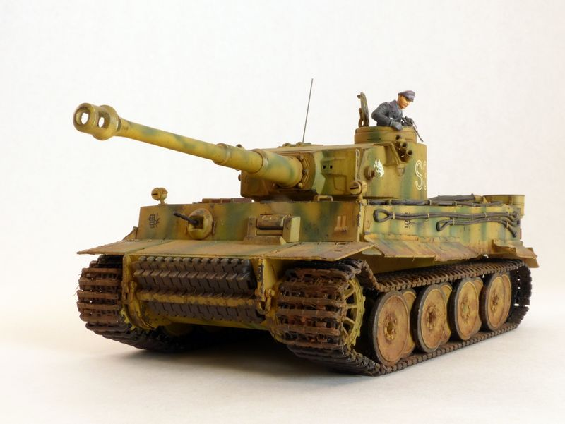 tiger1 ef finished 008
