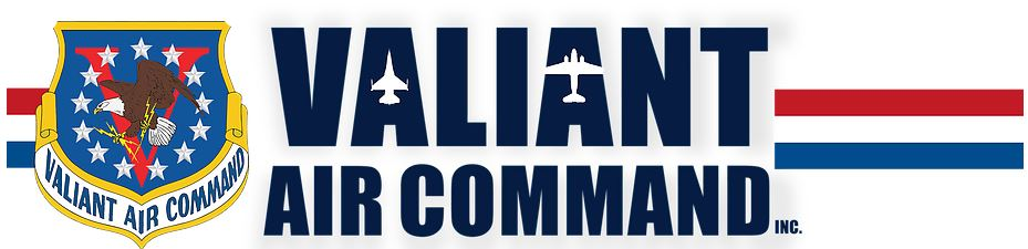 viliant air command